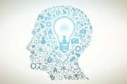 Innovation_Inspiration-180x120