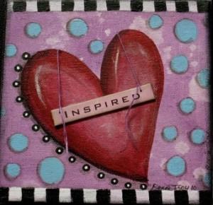 Inspired-Heart-340x329