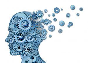 brain-cog
