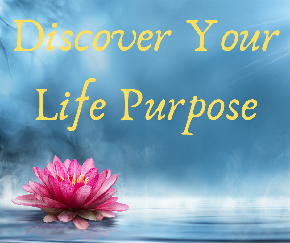 Akashic Records Life Purpose