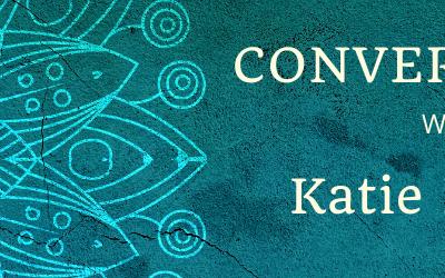 False Virtues with Katie Kieffer