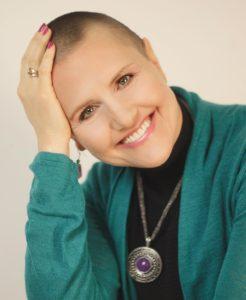 Kristine Madera