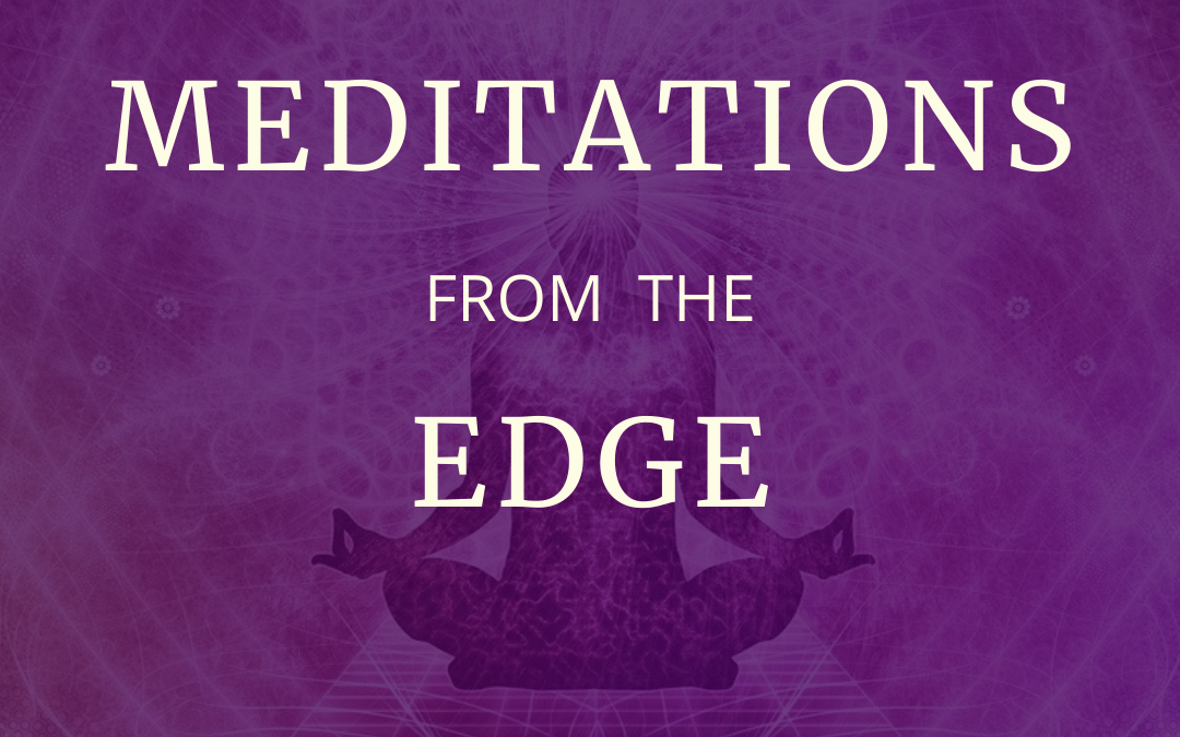 Play as Gateway to Authentic Truth Meditation
