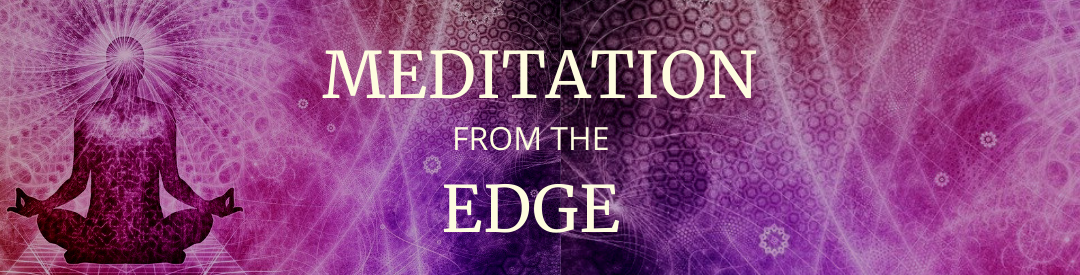 Thriving Forward in the Synergy of We Meditation
