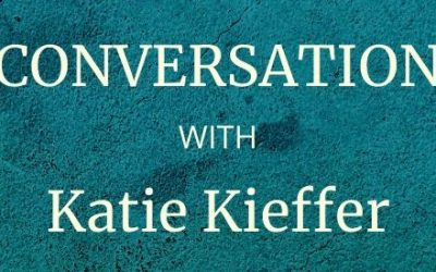 Why to Trust Feelings and Question Emotions with Katie Kieffer