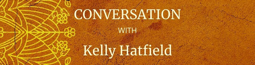 Heal Religious Trauma with Kelly Hatfield