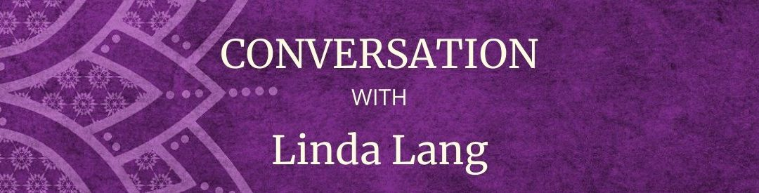 The Illusion of So-Called Reality with Linda Lang