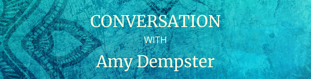 The Illusion of Linear Time with Amy Dempster