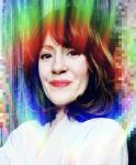 Renée Garcia