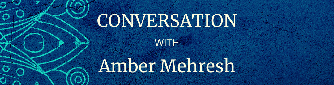 Nikola Tesla Time Traveling Love Story Changing History with Amber Mehresh
