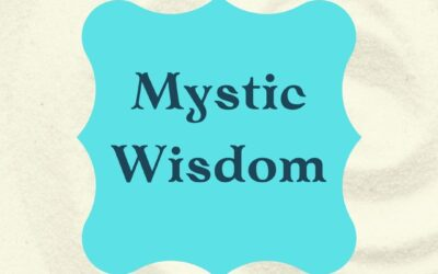 Love is a Vibrational State Not an Emotion ~ Mystic Wisdom with Kristine Madera
