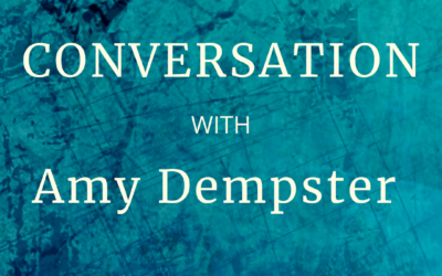 What is Light Language & How Do I Learn It with Amy Dempster